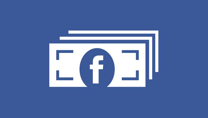Optimizar tu pagina de Facebook para generar mas ventas