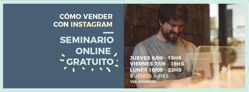 Webinar-Sep18-02